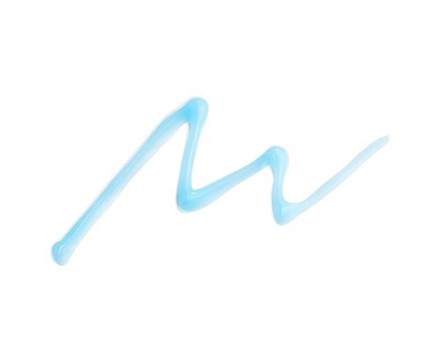 1-vichy-aqualia-thermal-dinamicna-hidratacija-balzam-za-podrocje-okrog-oci-vrecke-pod-ocmi-zatecene-oci-krema