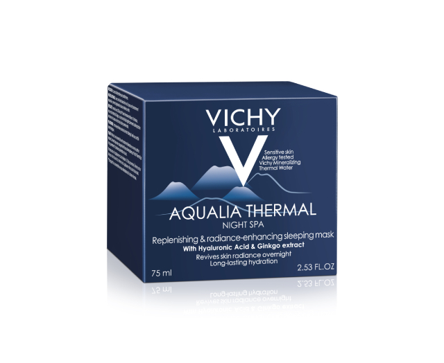 1-vichy-aqualia-thermal-night-spa-krema-skatla-obnavljajoca-in-pomiritvena-nocna-krema-nocna-nega