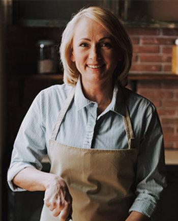Prehranska dopolnila v menopavzi: ali so varna?